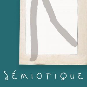 semiotique